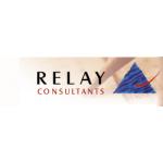 Relay Consultants