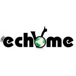 Echovme