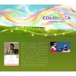 Colourica