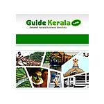 Guide Kerala