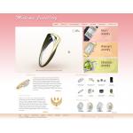 Mahima Jewellery