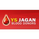 Y.S.Jagan Mohan Reddy