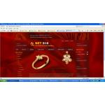 net916.com