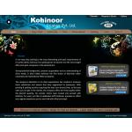 Kohinoor Printers Private Limited