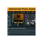Universal Press Automation