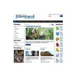 TravelJharkhand.com