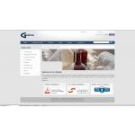 Glassco Laboratory Equipments