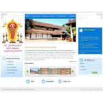Sree Karthyayani Devi Temple