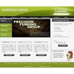 PFG Mortgage