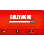 Bollywood Metro