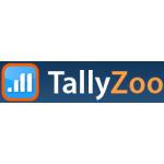 TallyZoo