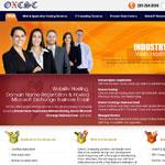 OXCSC
