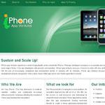 iPhone App Ventures