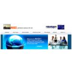 freelance-web-designer-hyderabad