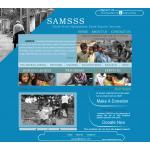 SAMSSS
