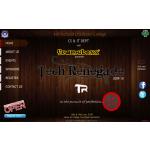 TechRenegade 2010