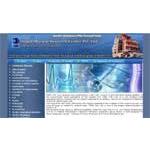 SMRC Pvt. Ltd.