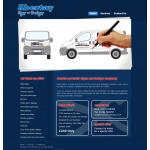 Abertay Signs & Designs