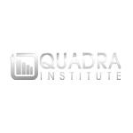 Quadra Institute