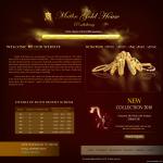 Muthu Gold House