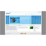 Mitkat Ventures Pvt Ltd