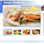 Sweet Tooth Food Company (P) Ltd.