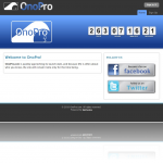 OnoPro.com