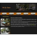 Neil Goa Estates