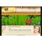 Gentle Care Pediatric Dentistry-USA