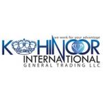 Kohinoor INC