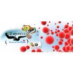 TEAMHELLO [Blog]