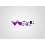 Whisper & Co