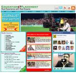 Journalist Today Network