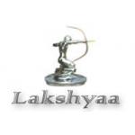 lakshyaa