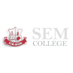 SEM College