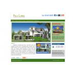 Pala Lands