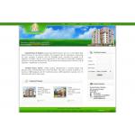 Dwibedi Estate & Builder