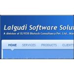 Lalgudi Software Solutions