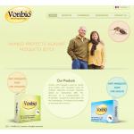 Vonbio Soap
