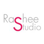 Rashee Studio