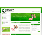 PanAsia Exports