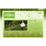 Yogaroom HK