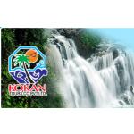 Konkan Tours Co.Pvt.Ltd.