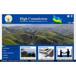 Rwanda High Commission