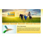 iCure Life Sciences