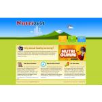 Nutrizeit Ltd.