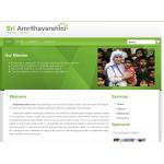 Sriamrithavarshini Trust