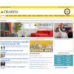 Draksha Publishers