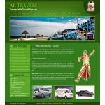 artravelsindia