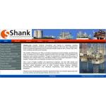 Shankce